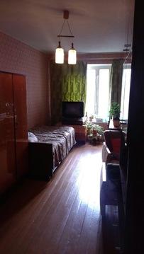 Продается 3-комнатная квартира на ул. Валентины Никитиной - Фото 2