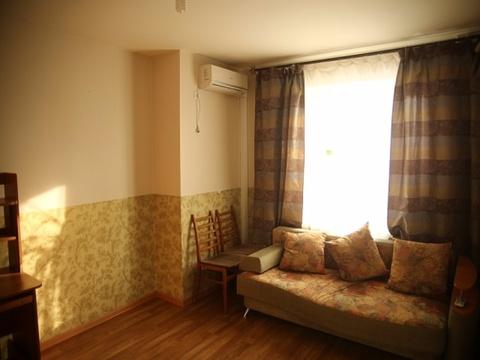 Продажа квартиры, Уфа, Ул. Даута Юлтыя - Фото 4