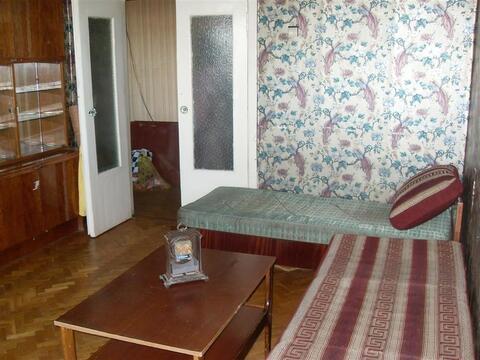 Улица Советская 68; 3-комнатная квартира стоимостью 22000 в месяц . - Фото 5