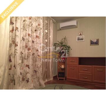 Продам 2-х комнатную квартиру по ул. Калинина 134 - Фото 3