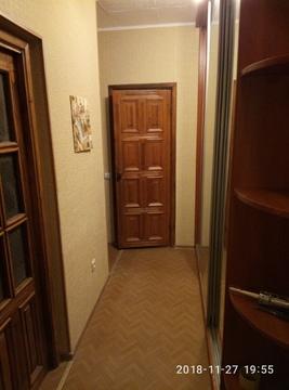 Продам 1-комнатную квартиру ул. Беланова - Фото 1