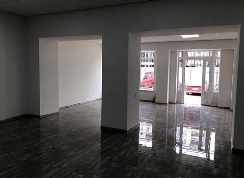 Коммерческая недвижимость, ул. Маршала Жукова, д.23 - Фото 2