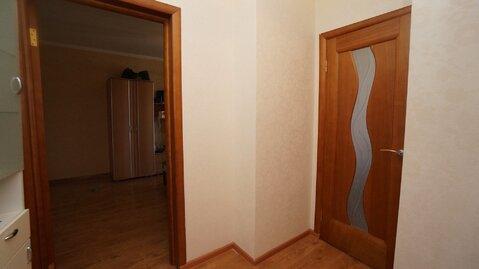 Купить однокомнатную квартиру в развитом районе по низкой цене. - Фото 4