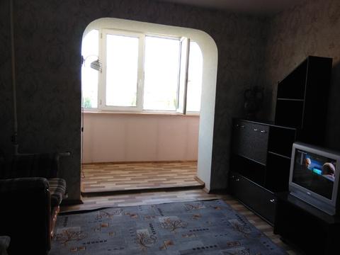 Продам 1 комн квартиру на Московском - Фото 1