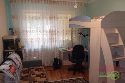 1-ком. квартира 31 м2 на Хар. горе на бульваре Юности - Фото 2