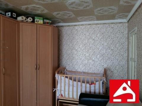 Продажа квартиры, Иваново, Ул. 9 Января - Фото 5