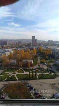 Продажа квартиры, Красноярск, Ул. Калинина - Фото 2