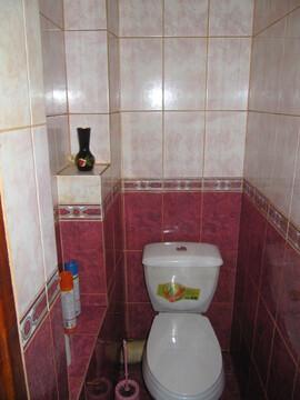 Хорошая квартира, большая и уютная - Фото 5