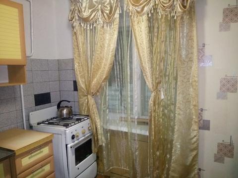 Сдам двухкомнатную квартиру в центре города посуточно, командировочным - Фото 3