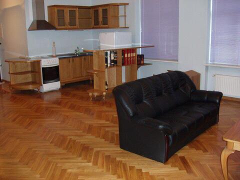 Продажа квартиры, Купить квартиру Рига, Латвия по недорогой цене, ID объекта - 313136592 - Фото 1