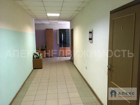 Аренда помещения свободного назначения (псн) пл. 270 м2 под отель, . - Фото 1