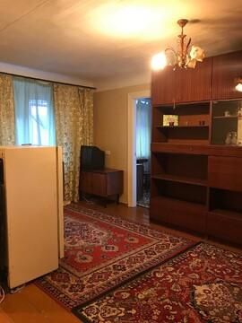 Сдам 2-комнатную квартиру на ул. 8 Марта, 16 - Фото 5