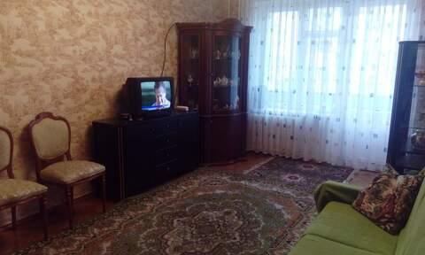 Сдаём 2-ком квартиру в Железнодорожном, на ул. Юбилейная, 11к2 - Фото 4