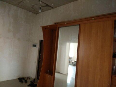 Двухуровневая квартира на Чехова - Фото 4
