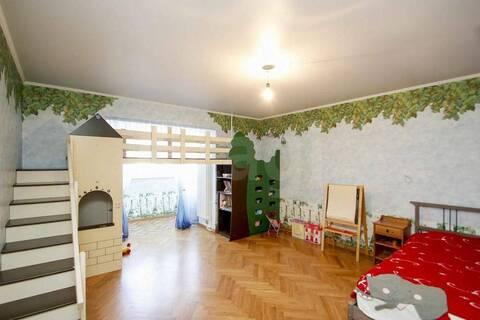 Продам 6-комн. кв. 180 кв.м. Тюмень, Минская - Фото 1