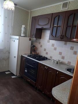 Сдам 2 к квартиру Политех , сгму - Фото 1