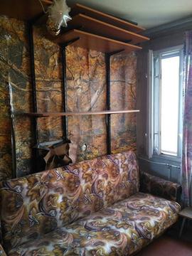 3-х комнатная квартира в аренду на Зорге - Фото 2