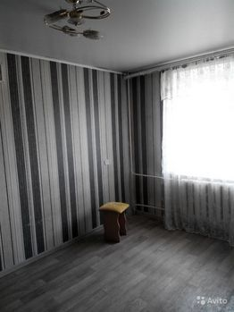 Продажа комнаты, Нижняя Согра, Улица Буденного - Фото 2