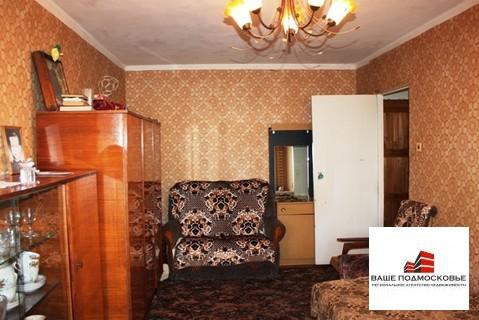 Однокомнатная квартира в поселке Новый - Фото 4
