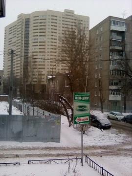 1-к квартира в новостройке Рахова/Мичурина - Фото 2