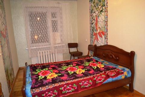 Сдам 2-к квартиру в Зеленодольск - Фото 1