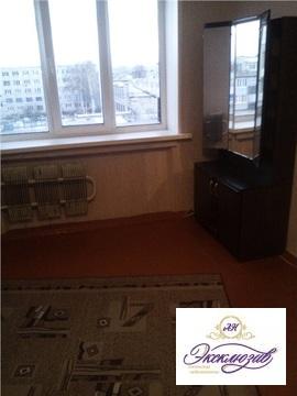Сдается двух, 2-х комнатная квартира ул.Лазарева, 1 (ном. объекта: . - Фото 1
