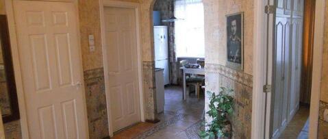 Продажа квартиры, Купить квартиру Рига, Латвия по недорогой цене, ID объекта - 313138903 - Фото 1