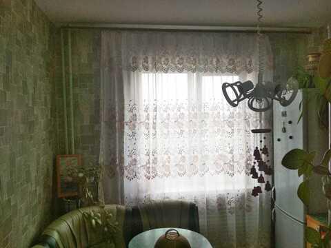 2-к квартира, ул. Гущина, 163 - Фото 2