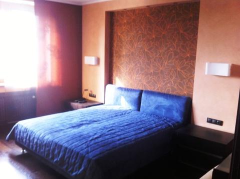 Сдается 4-Х комнатная квартира В ЖК корона эик - Фото 5
