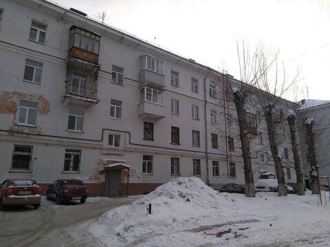 Уютная полногабаритная квартира - Фото 2