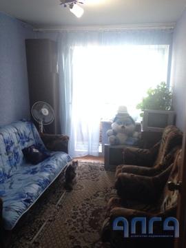 Продается 2-х комнатная квартира в г.Щелково, ул. 8 Марта д.7, - Фото 2