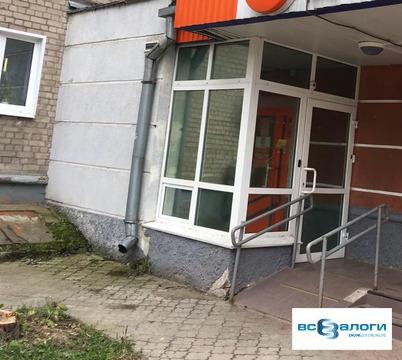Объявление №50712192: Продажа помещения. Иваново, ул. Демидова, 12,