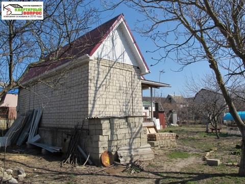 "Дом в сот ""Колос"" (видео) - Фото 4"