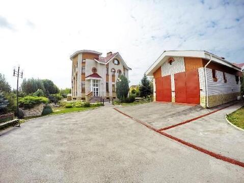 Продажа дома, Ягодное, Ставропольский район, Закатная - Фото 2