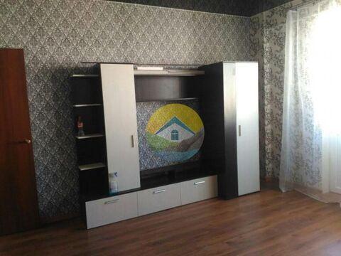 № 537556 Сдаётся длительно 1-комнатная квартира в Гагаринском районе, . - Фото 2