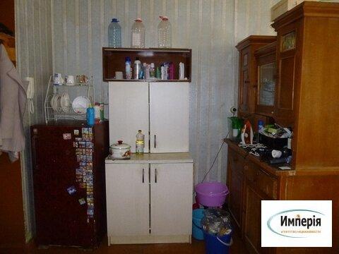 Комната на Яблочкова - Фото 4