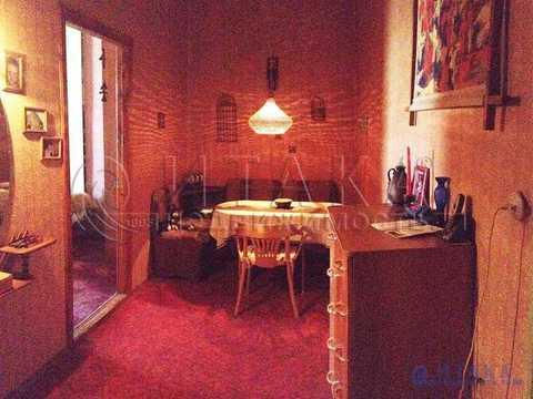 Продажа комнаты, м. Сенная площадь, Ул. Казанская - Фото 4