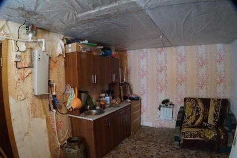Продажа дома, Иглино, Иглинский район, Ул. Заки Валиди - Фото 3