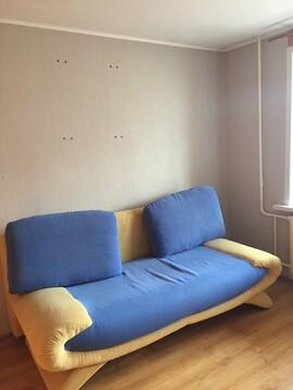 2-комнатная квартира с хорошим ремонтом - Фото 3
