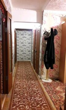 Продажа квартиры, Якутск, Ул. Кальвица - Фото 4
