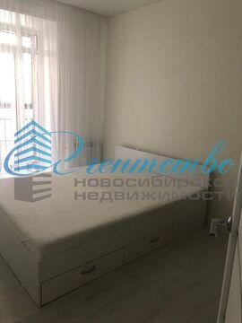 Продажа квартиры, Новосибирск, Ул. Лобачевского - Фото 4