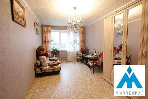 Продажа квартиры, Мины, Гатчинский район, Д. Мины - Фото 1