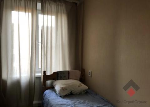 Продам 2-к квартиру, Голицыно Город, проспект Керамиков 84 - Фото 4