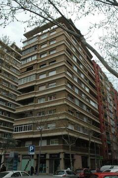 168 000 €, Продажа квартиры, Барселона, Барселона, Купить квартиру Барселона, Испания по недорогой цене, ID объекта - 313140970 - Фото 1