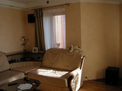 3-х комнатную квартиру в Голицыно, ул. Советская - Фото 3