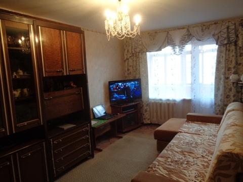 4-к квартира ул. Гущина, 160 - Фото 3