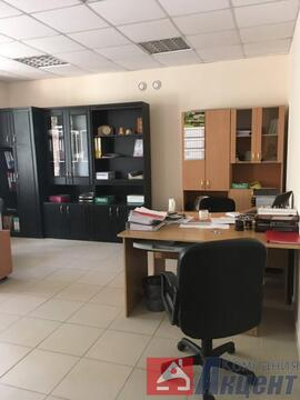 Аренда офиса, Иваново, Улица Богдана Хмельницкого - Фото 5