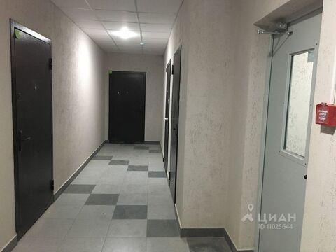 Продажа квартиры, Наро-Фоминск, Наро-Фоминский район, Ул. Новикова - Фото 2