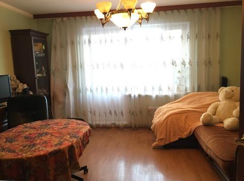 3 комнатная Раменское Приборостроителей 21 - Фото 4