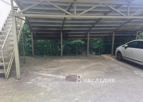 Продается 3-к квартира Дивноморская - Фото 3